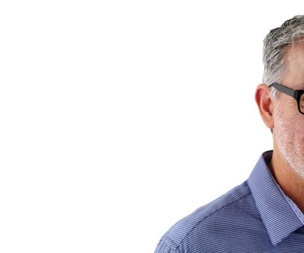Marc Dominici Mon Agence du Web