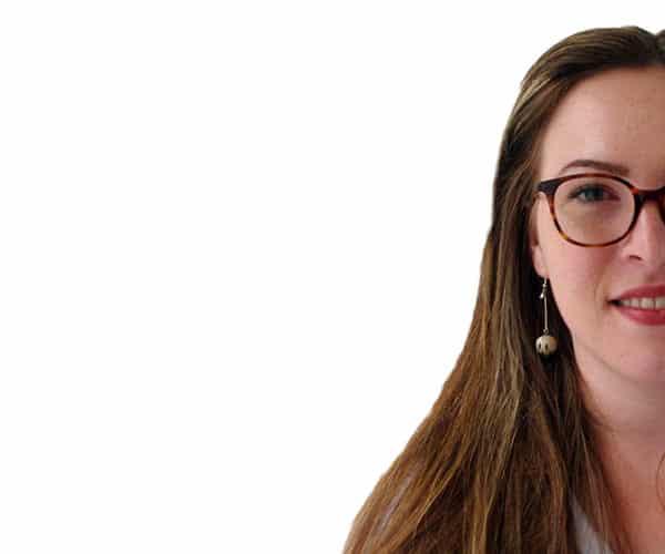 Victoria | Mon Agence du web gestion de projet