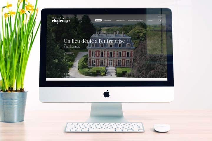 //monagenceduweb.com/wp-content/uploads/2020/05/sit1-chateau-de-chatenay-720.jpg